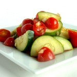 Tomato-Cucumber-Salad-Crop1
